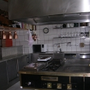www-blackwatercastle-com-kitchen
