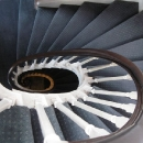 www-blackwatercastle-com-spiral-staircase