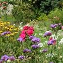www-blackwatercastle-com-walled-garden-3
