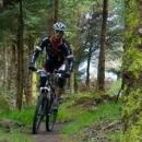 www-blackwatercastle-com-ballyhoura-trails