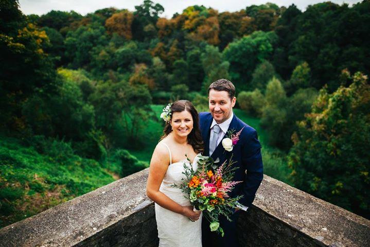 Castle weddings Limerick