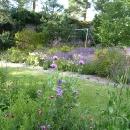 www-blackwatercastle-com-walled-garden