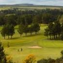 www-blackwatercastle-com-fermoy-golf-club