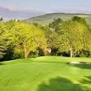 www-blackwatercastle-com-mallow-golf-club